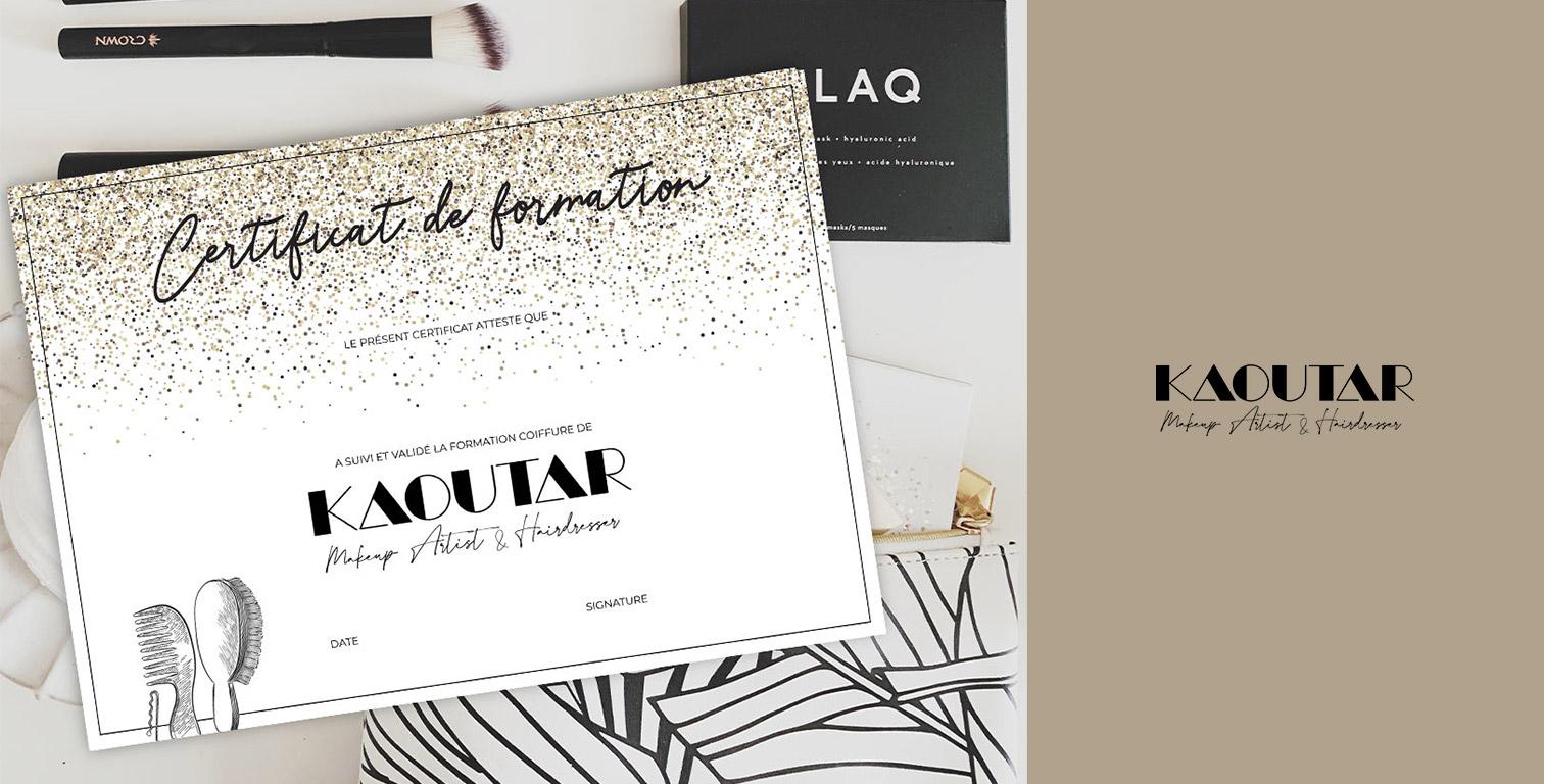Création Liima Design